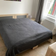 Apartmány Krupka 1142742725