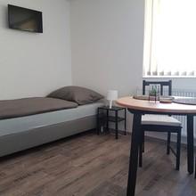 Apartmánový dům Staňkov 1126243949