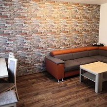 Apartmán Viki Poprad 1115513148