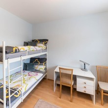 Apartmá Lípa Liberec 1142743143