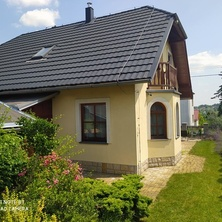 Apartments Vila Callum - Václavovice