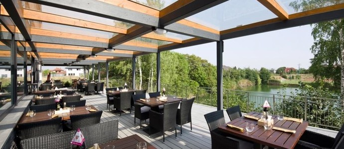 Restaurace a Penzion Vista Bradlec 1117688006