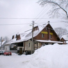Penzion U Zvonku - Kořenov