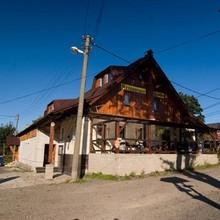 Penzion U Zvonku Kořenov 1116482152