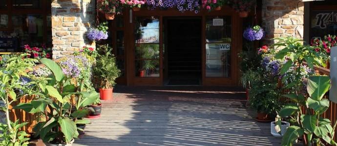Apartmá a Studia Dolní náměstí Rokytnice nad Jizerou 1142743473