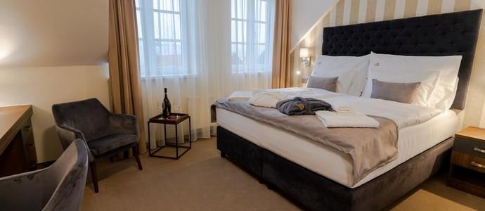 Hotel Demänová Liptovský Mikuláš 1137099029
