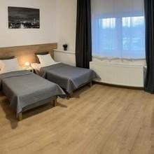 Frýdecká Apartments Ostrava 1117687476