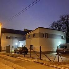 Frýdecká Apartments - Ostrava