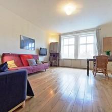 Arbes Apartment Praha 1116578010