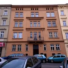 Arbes Apartment Praha