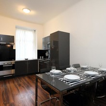 Belehradska Grande Apartment Praha
