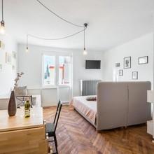 Bellagio Apartment Praha 1154332679
