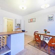 Bene Apartment Praha