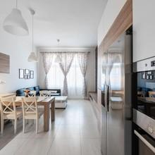 Bright Apartment Praha 1116578456