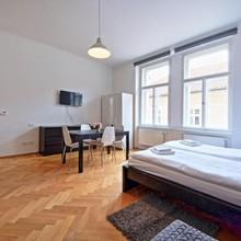 Butch Apartment Praha 1136880025