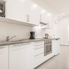 Castor Apartment Praha 1116578642
