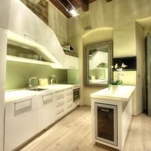 Charles IV. Apartment Praha 1136880227