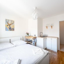 Dear Apartment Praha 1136880467