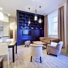 Deluxe Apartment Praha