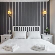 Dolce Vita Apartment Praha 1116616362