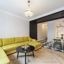 Dolce Vita Apartment Praha
