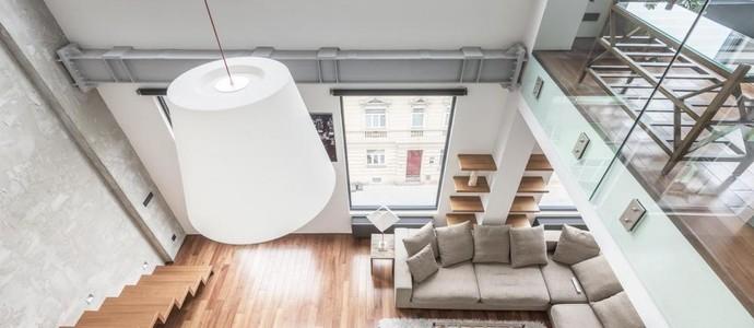 Eagle Apartment Praha 1116616496