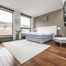 Eagle Apartment Praha 1136880559