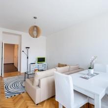 Falcon Apartment Praha 1116616594