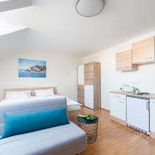 Ferdinand Apartment Praha 1136880657