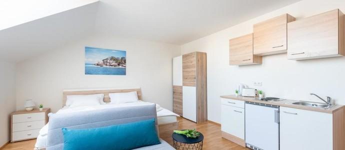 Ferdinand Apartment Praha 1116616636