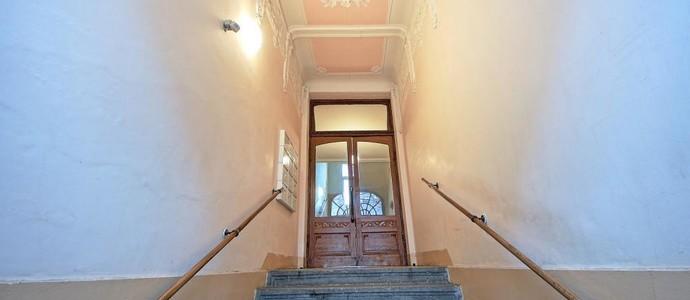 Italska One Apartment Praha 1136410497