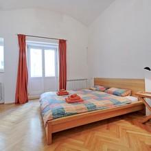 Klementinum Apartment Praha 1116617826