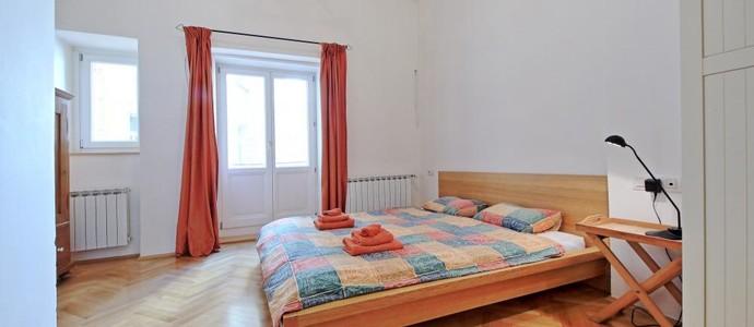 Klementinum Apartment Praha 1136410629