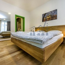 Londynska Luxury Apartment Praha 1116617870