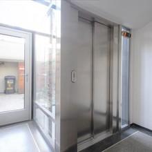 Montreal Apartment Praha 1116732738