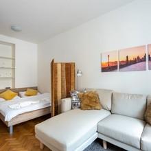 Mozart Apartment Praha 1116912720