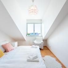 Nest Apartment Praha 1116912648