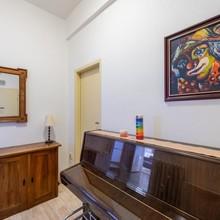 Piano Apartment Praha 1116912850