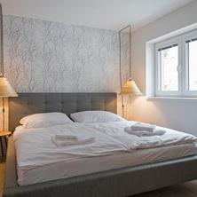 Apartment Ruprecht - Vrchlabí