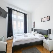 Snug Apartment Praha 1136881905