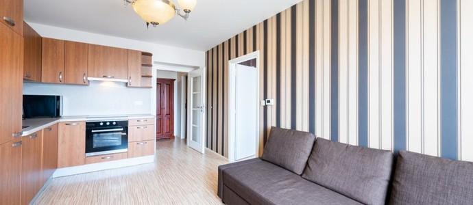 St. George Apartment Praha