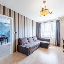 St. George Apartment Praha 1116942314
