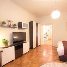 St. Jacob Apartment Praha 1116912802