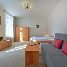 St. Michael Apartment Praha