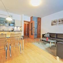St. Peter Apartment Špindlerův Mlýn 1116850672