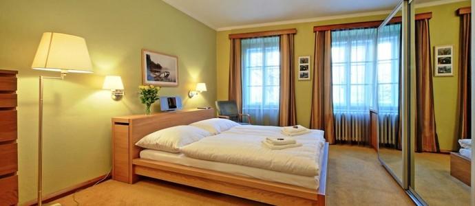 Tyn Square Praha 1123210382