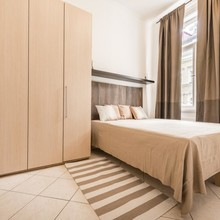 Tyrsova Apartment Praha 1116850742