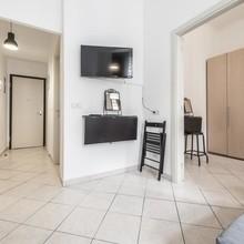 Tyrsova Apartment Praha