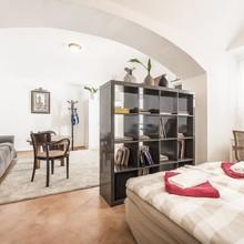 Ujezd Apartment Praha 1123210856