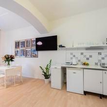 Victory Apartment Praha 1116735858